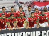 Gambar sampul Mengenal Sosok Penentu Kemenangan Indonesia vs Singapura di Piala AFF