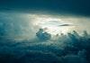 BPPT Lakukan Modifikasi Cuaca untuk Turunkan Hujan di Titik Api Sumatera Selatan