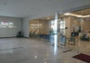 Hotel-Hotel PT. Angkasa Pura II Banjir Penghargaan Internasional