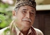 Slamet Rahardjo Mendapat Lifetime Achiefment Award di Festival Film ASEAN 2019