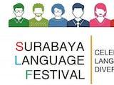 Gambar sampul Merayakan Keberagaman Bahasa di Indonesia dan Australia