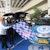 Begini Rencana Ekosistem Mobil Listrik di Bandara Soetta