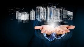Smart City Nusantara Diadopsi 200 Kota