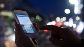 Cari Informasi Properti Makin Mudah Dengan Aplikasi Karya Anak Bangsa Ini