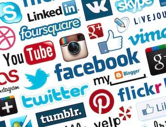 Social Media for Social Good?