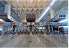 Begini Cara Bandara Soekarno-Hatta Atur Waktu Penerbangan