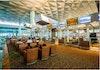 Barisan Produk Digital di Bandara Soetta