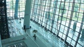 Inilah 12 Bandara Dengan Pelayanan Terbaik di Indonesia, Adakah Bandara Kebangganmu?