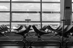Tiga Bandara Resmi Diambil Alih Angkasa Pura