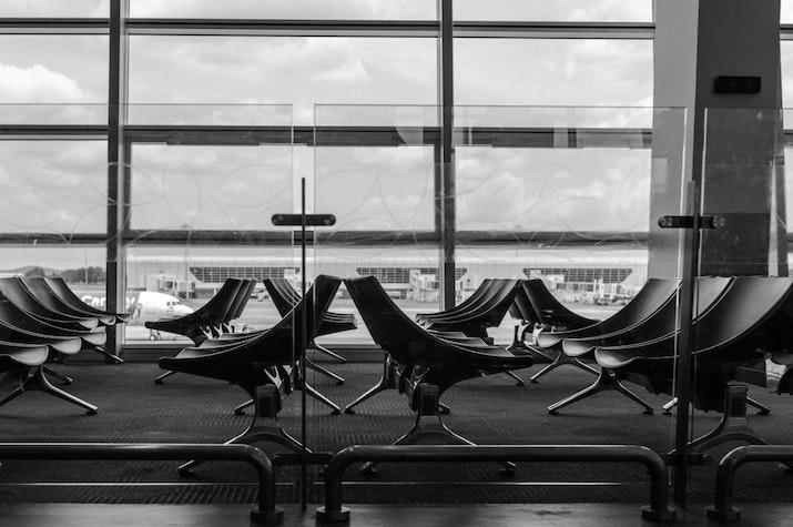Tiga Bandara Resmi Diambil Alih Angkasa Pura II