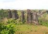 Batu Solor Jadi Bukti Indonesia Juga Punya Stonehenge