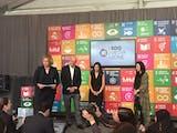 Gambar sampul Veronica Colondam, Wirausahawan Indonesia Penuh Pretasi ini Terpilih Jadi Solution Maker PBB 2017. Membanggakan!