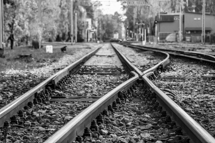 Bengkulu Juga Akan Dilintasi Kereta Api