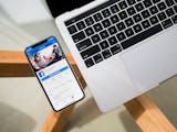 Gambar sampul Simak 5 Cara Ini Agar Tidak Kecanduan Media Sosial