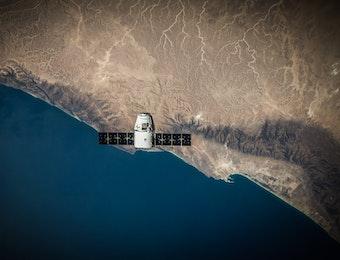 55 Tahun LAPAN dan Deretan Satelit Kebanggaan