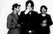 Band Rock Asal Bandung Resmi Bergabung dengan Label Internasional