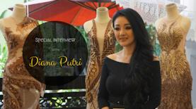 Special Interview: Dari Mojokerto untuk Dunia
