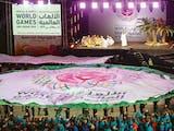 Gambar sampul Mari Dukung Para Atlet Indonesia Pada Special Olympics World Games 2019!