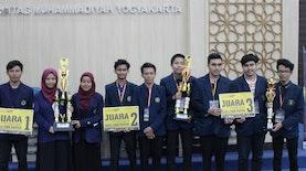Tiga Model Pembiayaan Jitu bagi Agroindustri Indonesia