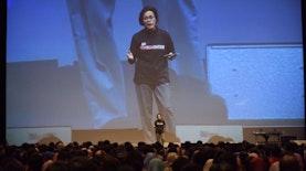 Sri Mulyani: Begini Situasi Ekonomi Indonesia di Usia Satu Abad, 2045