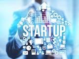 Gambar sampul Ini Lah 16 Start-Up Indonesia Terbaik Tahun 2017 Versi Koran Tempo
