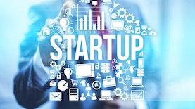 Ini Lah 16 Start-Up Indonesia Terbaik Tahun 2017 Versi Koran Tempo