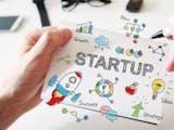 Gambar sampul Lebih dari 900 Startup Beroperasi di Indonesia. Bidang Apa Saja?