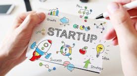 Lebih dari 900 Startup Beroperasi di Indonesia. Bidang Apa Saja?