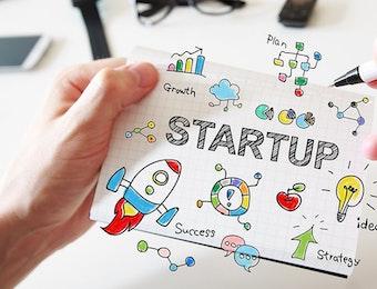 Cek Daftar Lengkap Pendiri Perusahaan Startup Indonesia di sini!