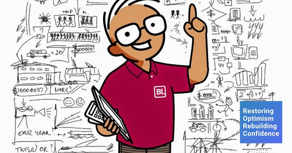bangga startup berstatus unicorn di indonesia bertambah satu