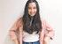 Go Internasional, Stephanie Poetri Tampil di Panggung Musik di Amerika Serikat