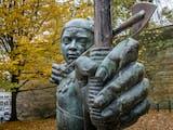 Ken Arok, Kisah Perampok Bergaya Robin Hood