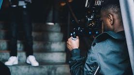 Impianku Ingin Memajukan Industri Film Indonesia