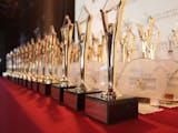 """Borong 31 Penghargaan, Telkom Kembali Rajai Ajang Penghargaan Bisnis Internasional """"Asia Pacific Stevie Awards"""""""