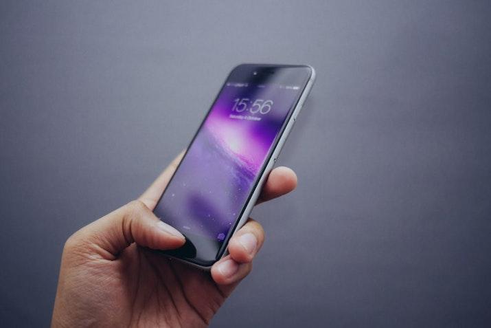 Segera Hadir, Smartphone Rakyat Indonesia Karya Anak Bangsa