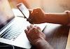 Berapa Persen Pertumbuhan Pengguna Internet Indonesia Tahun ini?