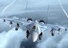 Ngeri, Australia Beli 100 Unit F-35. Mampukah Indonesia Lawan Dengan Su-35 ?
