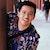 Ketika Joshua Melihat Indonesia dengan Kacamata Industri Kreatif