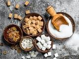 Gambar sampul Gula Semut Kulon Progo Diminati Pasar Mancanegara