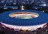 5 Stadion di Indonesia yang Bergaya ala Stadion Eropa