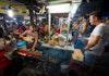 Suka Jajan? Nih, 3 Pasar Malam Terbaik di Bali!