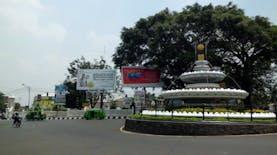 Jakarta-Sukabumi 6 Jam Saja, Kapan?