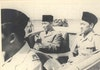 Sejarah Hari Ini (12 April 1912) - Hari Lahir Sri Sultan Hamengkubuwono IX