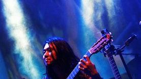 Suksesnya Festival Jazz Tertua di Indonesia