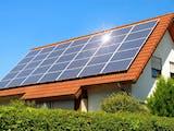 Gambar sampul Memaksimalkan Pemanfaatan Energi Surya Melalui PLTS Atap