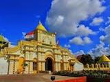 Gambar sampul Kabupaten di Timur Pulau Madura Ini Menjadi Titik Awal Dalam Pencegahan Stunting