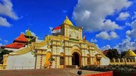 Kabupaten di Timur Pulau Madura Ini Menjadi Titik Awal Dalam Pencegahan Stunting