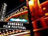 Gambar sampul Ajang Melegenda, Festival Film Sundance Kini Hadir di Indonesia