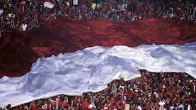Kenapa saya optimis dengan Indonesia ?