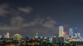 Prediksi Ekonomi Terbesar 2050, Indonesia Ungguli Jepang dan Jerman